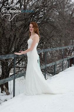 Anna_Lang_Bridal_Models_Chris_Jensen_Studios_Winnipeg_Wedding_Photography (315)
