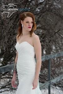Anna_Lang_Bridal_Models_Chris_Jensen_Studios_Winnipeg_Wedding_Photography (319)