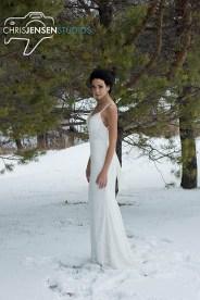 Anna_Lang_Bridal_Models_Chris_Jensen_Studios_Winnipeg_Wedding_Photography (326)
