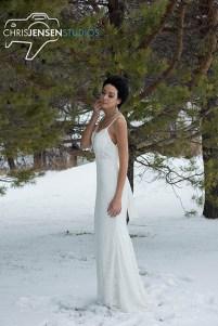 Anna_Lang_Bridal_Models_Chris_Jensen_Studios_Winnipeg_Wedding_Photography (327)