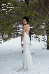 Anna_Lang_Bridal_Models_Chris_Jensen_Studios_Winnipeg_Wedding_Photography (328)