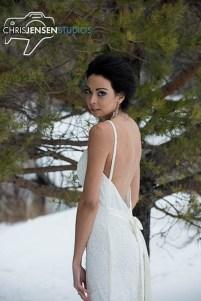 Anna_Lang_Bridal_Models_Chris_Jensen_Studios_Winnipeg_Wedding_Photography (329)