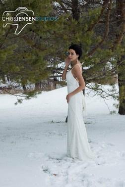 Anna_Lang_Bridal_Models_Chris_Jensen_Studios_Winnipeg_Wedding_Photography (335)