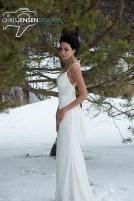 Anna_Lang_Bridal_Models_Chris_Jensen_Studios_Winnipeg_Wedding_Photography (338)