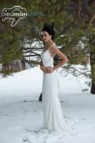 Anna_Lang_Bridal_Models_Chris_Jensen_Studios_Winnipeg_Wedding_Photography (339)