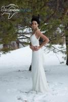Anna_Lang_Bridal_Models_Chris_Jensen_Studios_Winnipeg_Wedding_Photography (340)