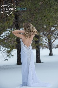 Anna_Lang_Bridal_Models_Chris_Jensen_Studios_Winnipeg_Wedding_Photography (34)
