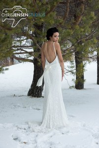 Anna_Lang_Bridal_Models_Chris_Jensen_Studios_Winnipeg_Wedding_Photography (346)