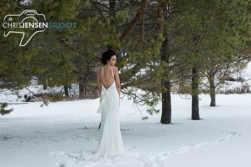 Anna_Lang_Bridal_Models_Chris_Jensen_Studios_Winnipeg_Wedding_Photography (351)