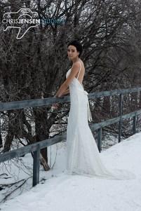 Anna_Lang_Bridal_Models_Chris_Jensen_Studios_Winnipeg_Wedding_Photography (354)