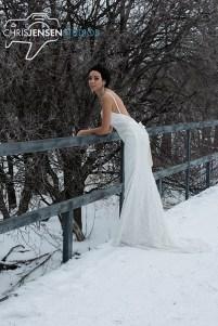 Anna_Lang_Bridal_Models_Chris_Jensen_Studios_Winnipeg_Wedding_Photography (355)