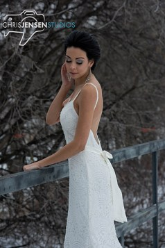 Anna_Lang_Bridal_Models_Chris_Jensen_Studios_Winnipeg_Wedding_Photography (359)