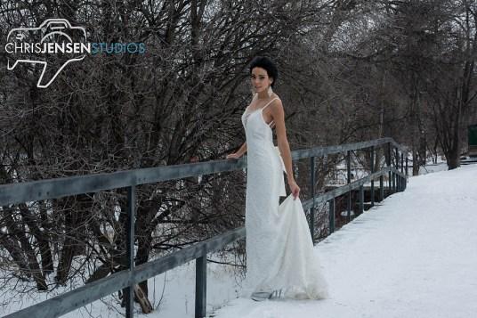 Anna_Lang_Bridal_Models_Chris_Jensen_Studios_Winnipeg_Wedding_Photography (361)