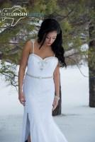 Anna_Lang_Bridal_Models_Chris_Jensen_Studios_Winnipeg_Wedding_Photography (364)