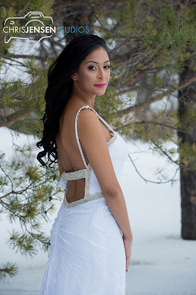 Anna_Lang_Bridal_Models_Chris_Jensen_Studios_Winnipeg_Wedding_Photography (371)
