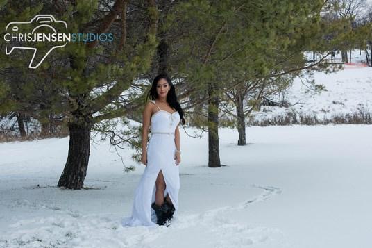 Anna_Lang_Bridal_Models_Chris_Jensen_Studios_Winnipeg_Wedding_Photography (372)