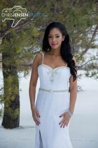 Anna_Lang_Bridal_Models_Chris_Jensen_Studios_Winnipeg_Wedding_Photography (380)