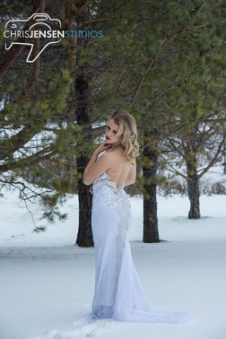 Anna_Lang_Bridal_Models_Chris_Jensen_Studios_Winnipeg_Wedding_Photography (38)