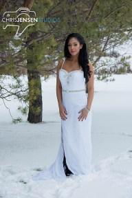 Anna_Lang_Bridal_Models_Chris_Jensen_Studios_Winnipeg_Wedding_Photography (381)