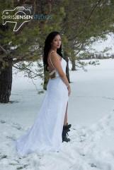 Anna_Lang_Bridal_Models_Chris_Jensen_Studios_Winnipeg_Wedding_Photography (385)