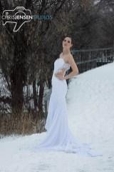 Anna_Lang_Bridal_Models_Chris_Jensen_Studios_Winnipeg_Wedding_Photography (387)