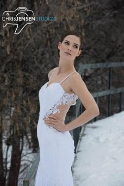 Anna_Lang_Bridal_Models_Chris_Jensen_Studios_Winnipeg_Wedding_Photography (390)