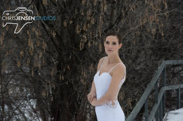 Anna_Lang_Bridal_Models_Chris_Jensen_Studios_Winnipeg_Wedding_Photography (395)