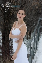 Anna_Lang_Bridal_Models_Chris_Jensen_Studios_Winnipeg_Wedding_Photography (396)