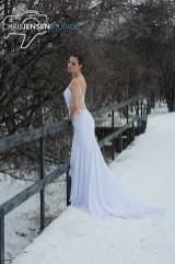 Anna_Lang_Bridal_Models_Chris_Jensen_Studios_Winnipeg_Wedding_Photography (399)
