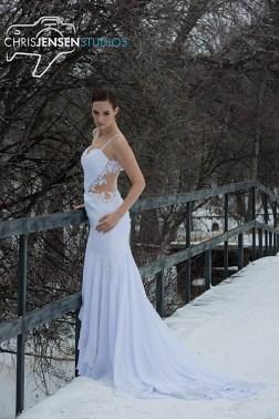 Anna_Lang_Bridal_Models_Chris_Jensen_Studios_Winnipeg_Wedding_Photography (401)
