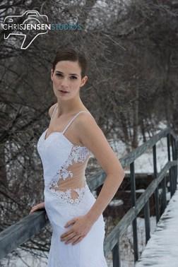 Anna_Lang_Bridal_Models_Chris_Jensen_Studios_Winnipeg_Wedding_Photography (402)
