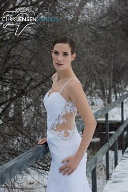 Anna_Lang_Bridal_Models_Chris_Jensen_Studios_Winnipeg_Wedding_Photography (403)