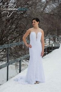 Anna_Lang_Bridal_Models_Chris_Jensen_Studios_Winnipeg_Wedding_Photography (405)