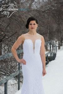 Anna_Lang_Bridal_Models_Chris_Jensen_Studios_Winnipeg_Wedding_Photography (407)