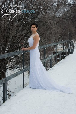 Anna_Lang_Bridal_Models_Chris_Jensen_Studios_Winnipeg_Wedding_Photography (409)