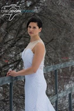 Anna_Lang_Bridal_Models_Chris_Jensen_Studios_Winnipeg_Wedding_Photography (410)