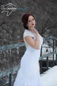 Anna_Lang_Bridal_Models_Chris_Jensen_Studios_Winnipeg_Wedding_Photography (415)