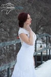 Anna_Lang_Bridal_Models_Chris_Jensen_Studios_Winnipeg_Wedding_Photography (417)