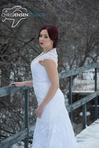 Anna_Lang_Bridal_Models_Chris_Jensen_Studios_Winnipeg_Wedding_Photography (423)