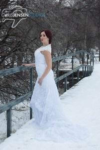 Anna_Lang_Bridal_Models_Chris_Jensen_Studios_Winnipeg_Wedding_Photography (424)