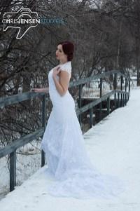 Anna_Lang_Bridal_Models_Chris_Jensen_Studios_Winnipeg_Wedding_Photography (426)