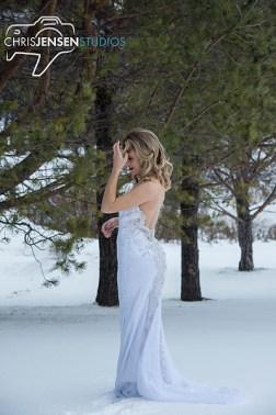 Anna_Lang_Bridal_Models_Chris_Jensen_Studios_Winnipeg_Wedding_Photography (46)