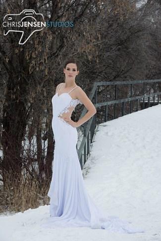 Anna_Lang_Bridal_Models_Chris_Jensen_Studios_Winnipeg_Wedding_Photography (472)