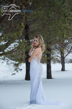 Anna_Lang_Bridal_Models_Chris_Jensen_Studios_Winnipeg_Wedding_Photography (47)