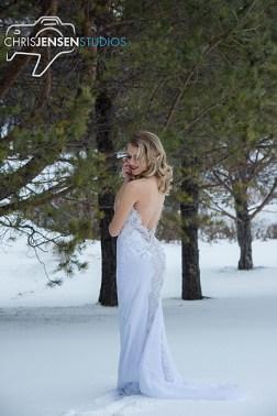 Anna_Lang_Bridal_Models_Chris_Jensen_Studios_Winnipeg_Wedding_Photography (48)