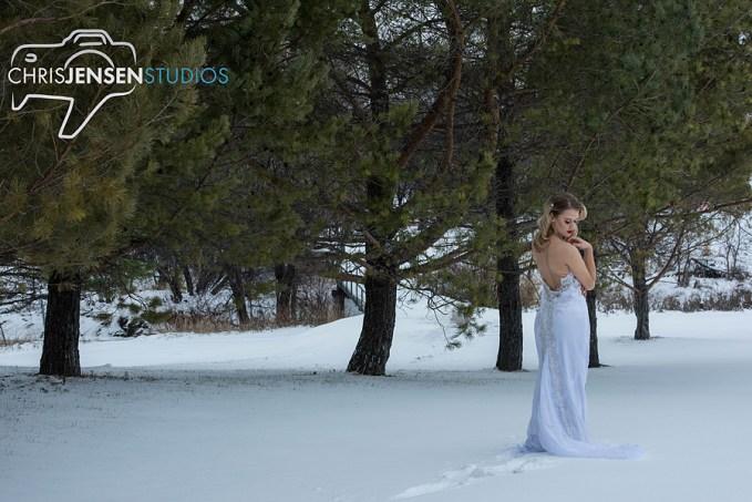 Anna_Lang_Bridal_Models_Chris_Jensen_Studios_Winnipeg_Wedding_Photography (52)