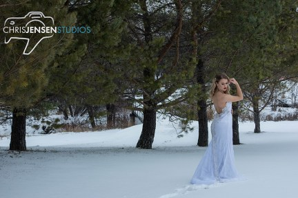 Anna_Lang_Bridal_Models_Chris_Jensen_Studios_Winnipeg_Wedding_Photography (60)