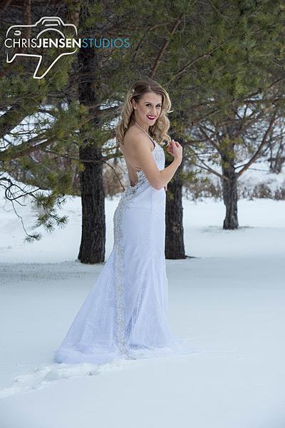 Anna_Lang_Bridal_Models_Chris_Jensen_Studios_Winnipeg_Wedding_Photography (63)