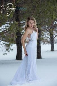 Anna_Lang_Bridal_Models_Chris_Jensen_Studios_Winnipeg_Wedding_Photography (65)