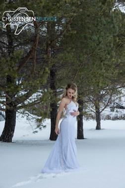 Anna_Lang_Bridal_Models_Chris_Jensen_Studios_Winnipeg_Wedding_Photography (78)